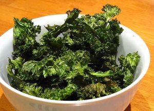 baked-kale-chips