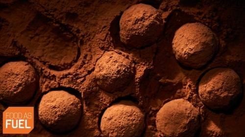 fm02-3313-chocolate-truffles-revise
