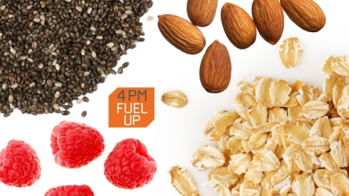 m02-2313-4pm-fuel-up-chia-960x540